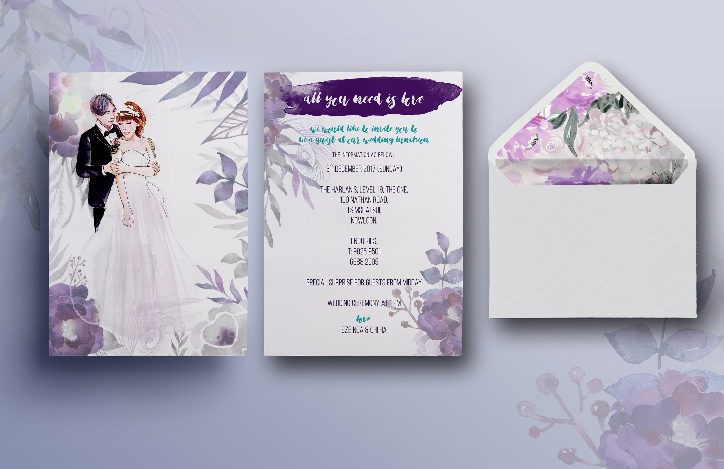 Lung Wong Wedding Stationary.jpg