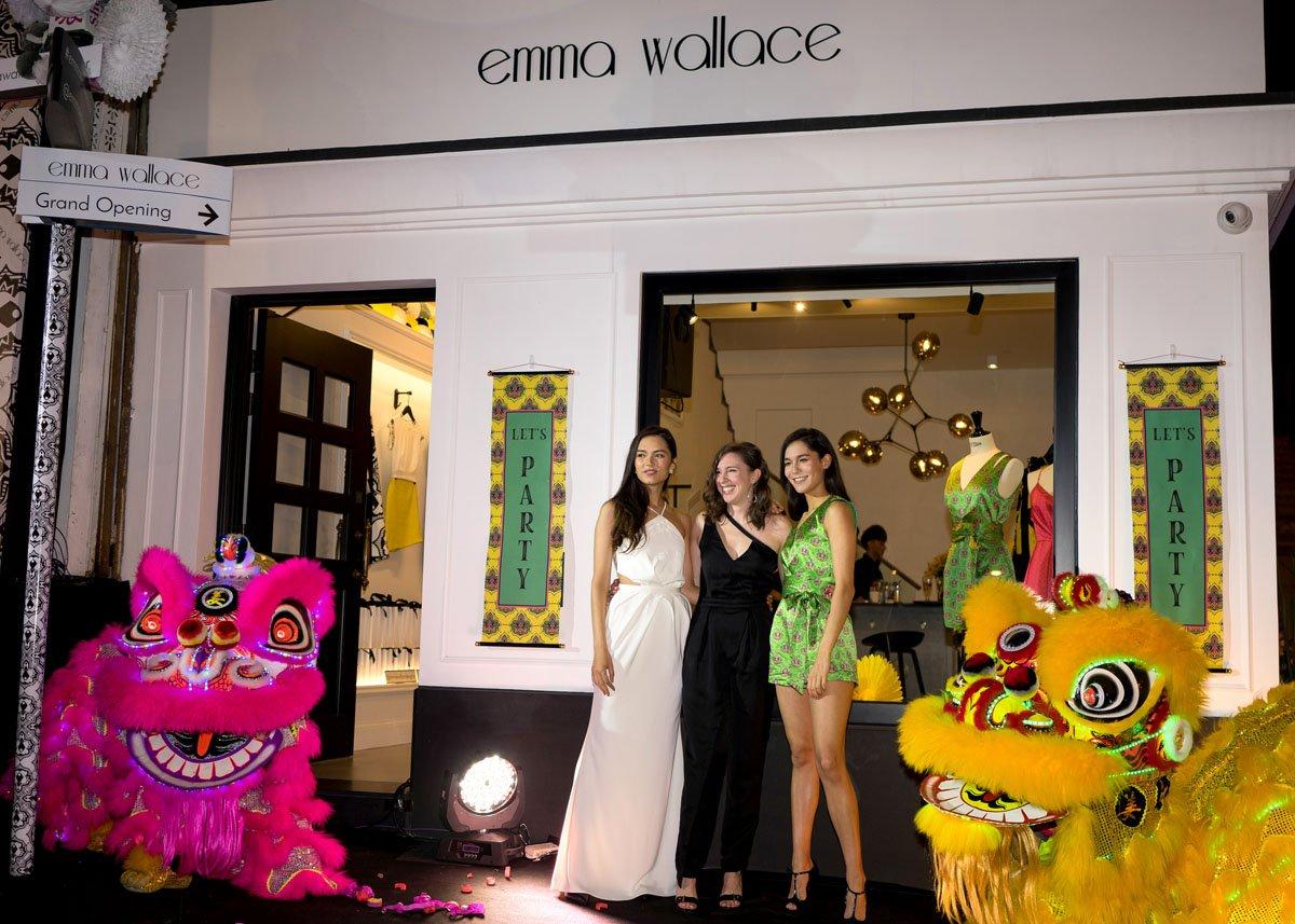 Emma_Wallace_Opening_Photo_1.jpg