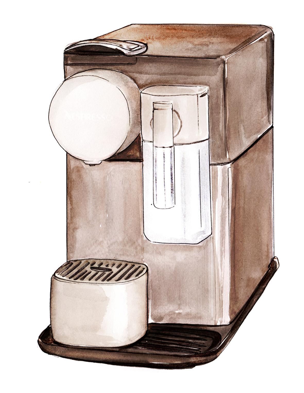 5 nespresso machine.jpg