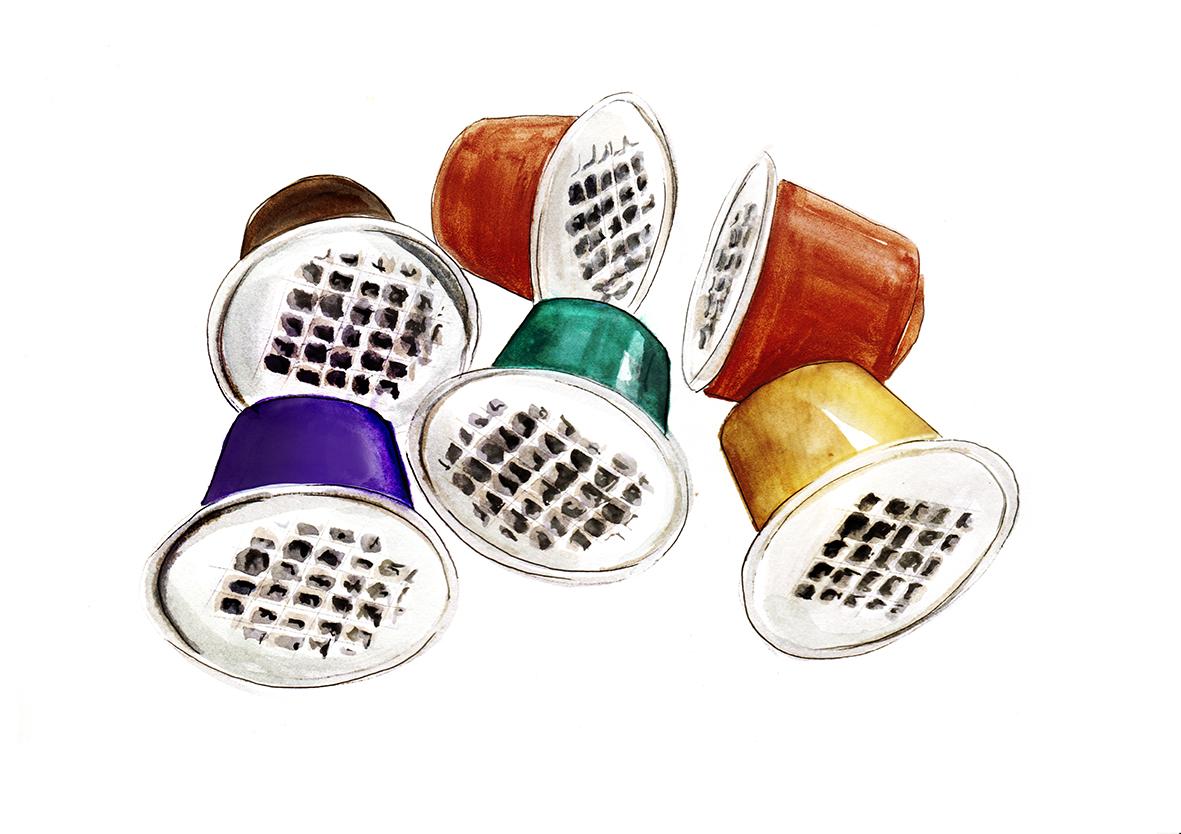 9 nespresso pods_used.jpg