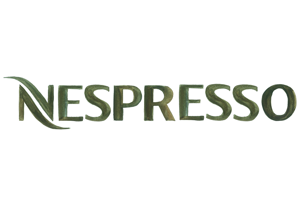 10 nespresso logo.jpg