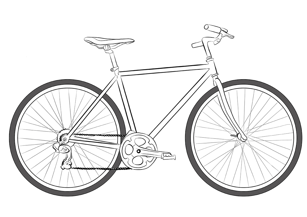 12 Bike.jpg