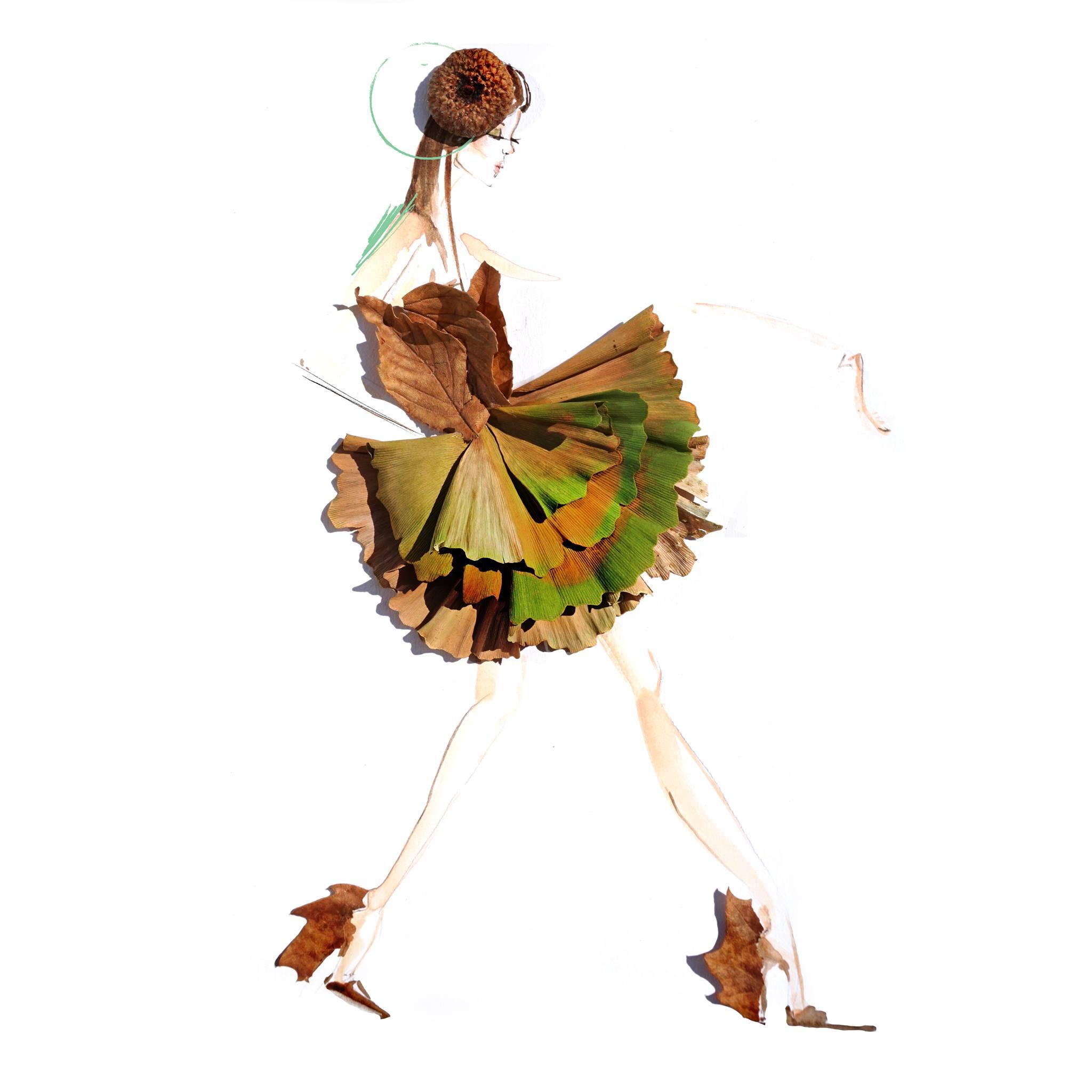 fashion illustrator Hong kong.jpg
