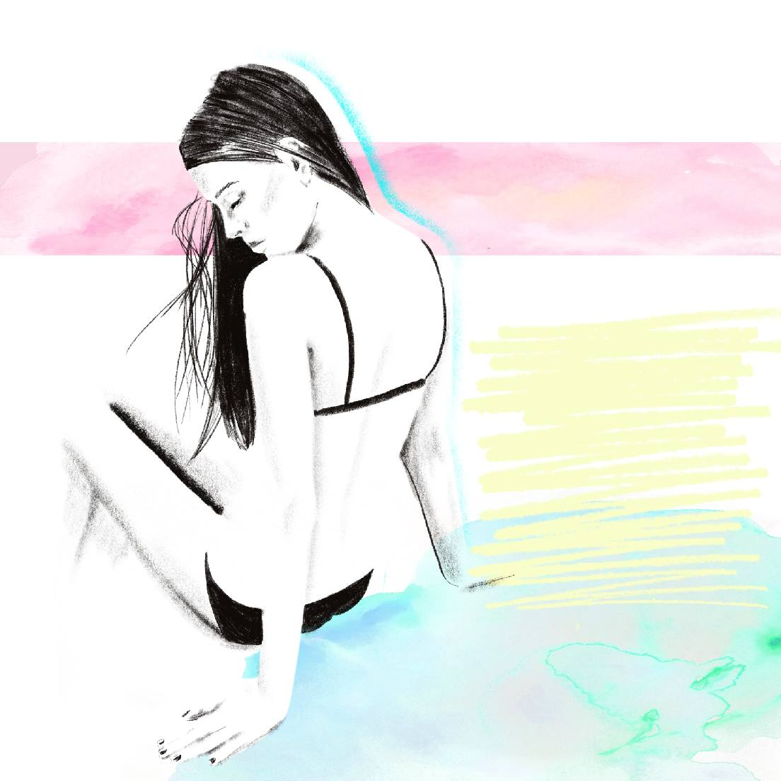 fashion illustrator Hong kong2.jpg