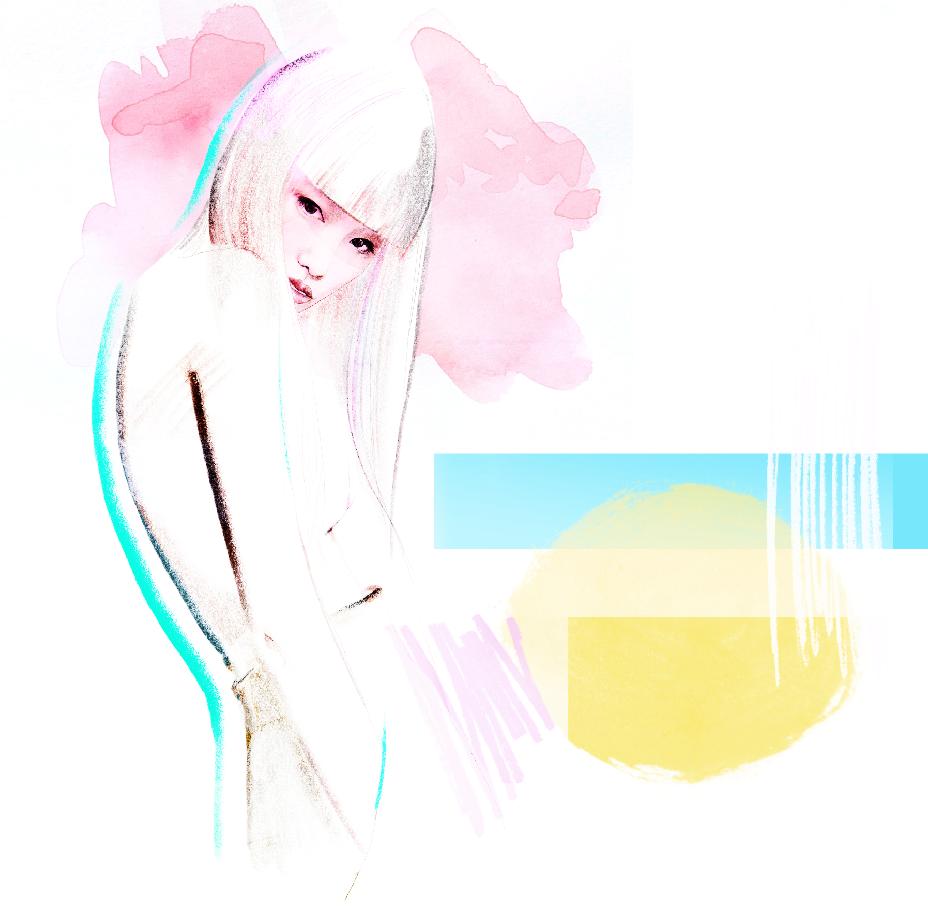 fashion illustrator Hong kong3.png