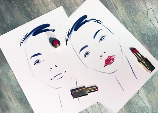 BNW-Estee-Lauder-Lipstick-Search-20190328-02.jpg