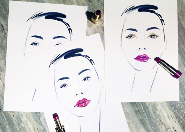 BNW-Estee-Lauder-Lipstick-Search-20190328-03.jpg