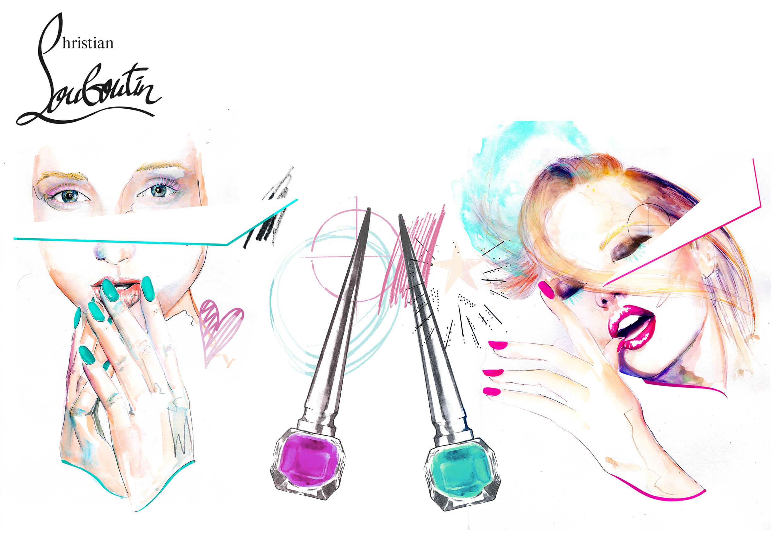 Louboutin nails2.jpg
