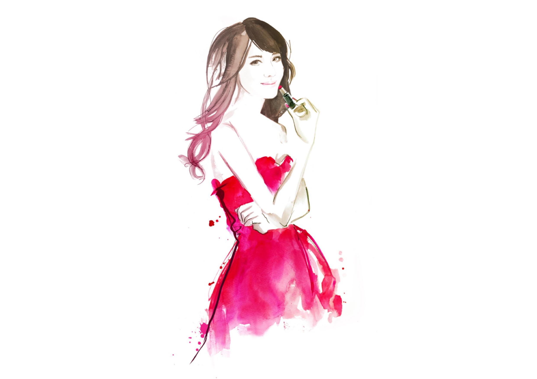 Ella Koon watercolour portrait.jpg