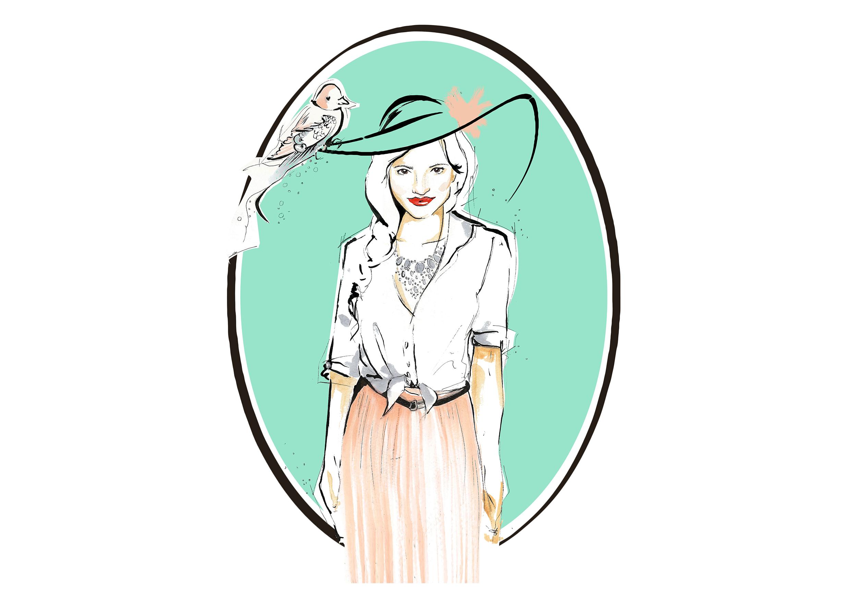 Emma French portrait watercolour tanya bennett hong kong.jpg