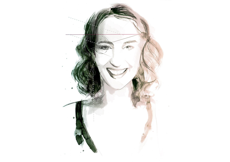 Self portrait watercolour.jpg