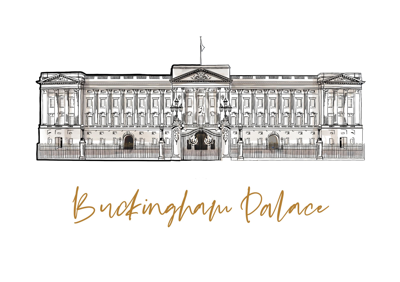 Buckinham Palace.jpg
