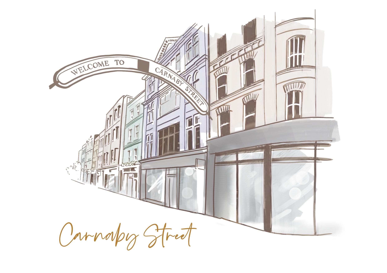 Carnaby St.jpg