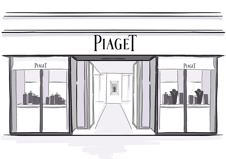 Piaget store illustration .jpg