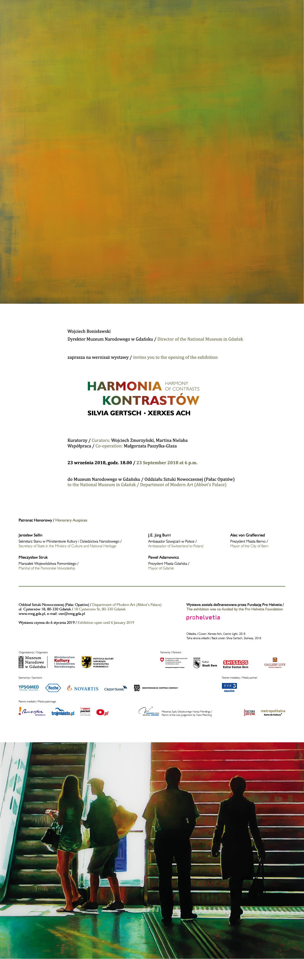 harmonia kontrastoจdจนw_zaproszenie elektroniczne OK Kopie.jpg