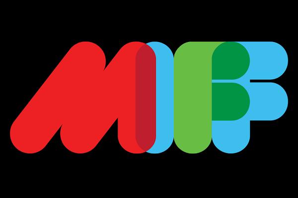 MIFF.logo_-2.png