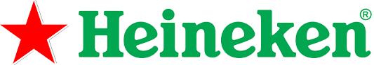 Heineken logo2.png