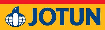 joton logo.jpg