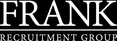 Frank recruitment logo.png