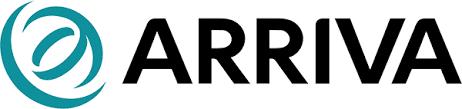 Arriva logo.png