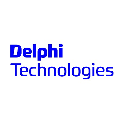 Delphi Technologies logo.jpg