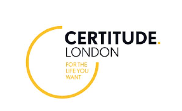 certitude London logo.png