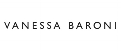VanessaBaroni.jpg