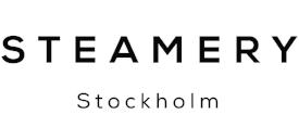 Steamery_Logo_2.jpg