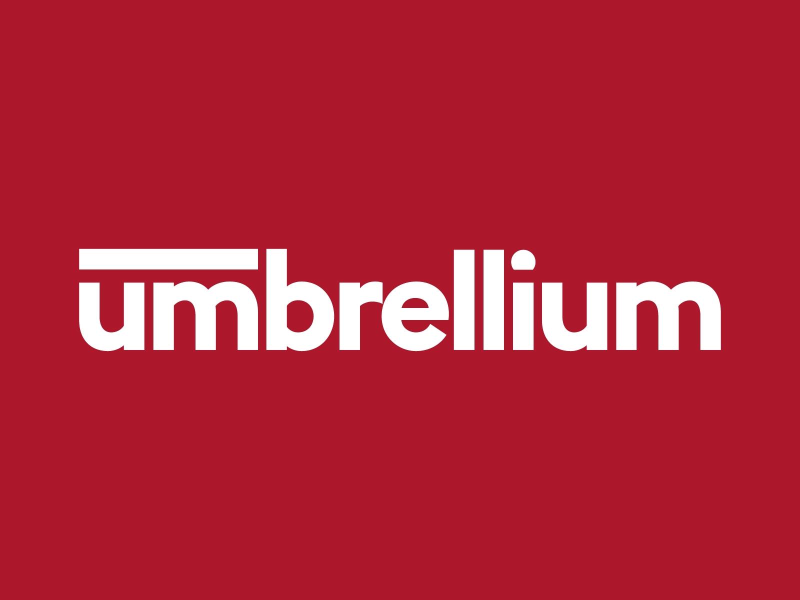 logotype-red.jpg
