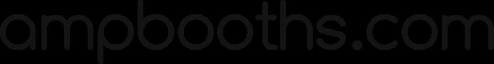 1_1_Logo_large.png