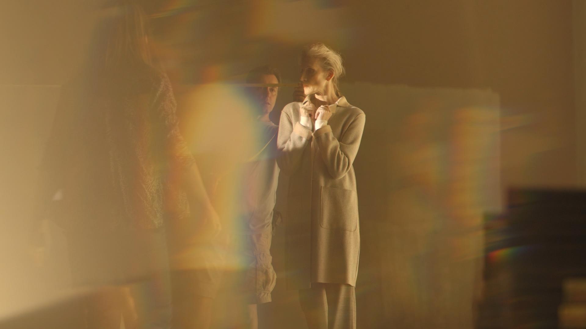 M&S_AUTUMN_BTS_53.png