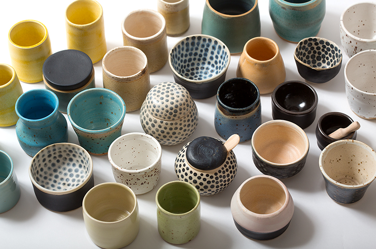 30-09-2015 danish pottery.jpg