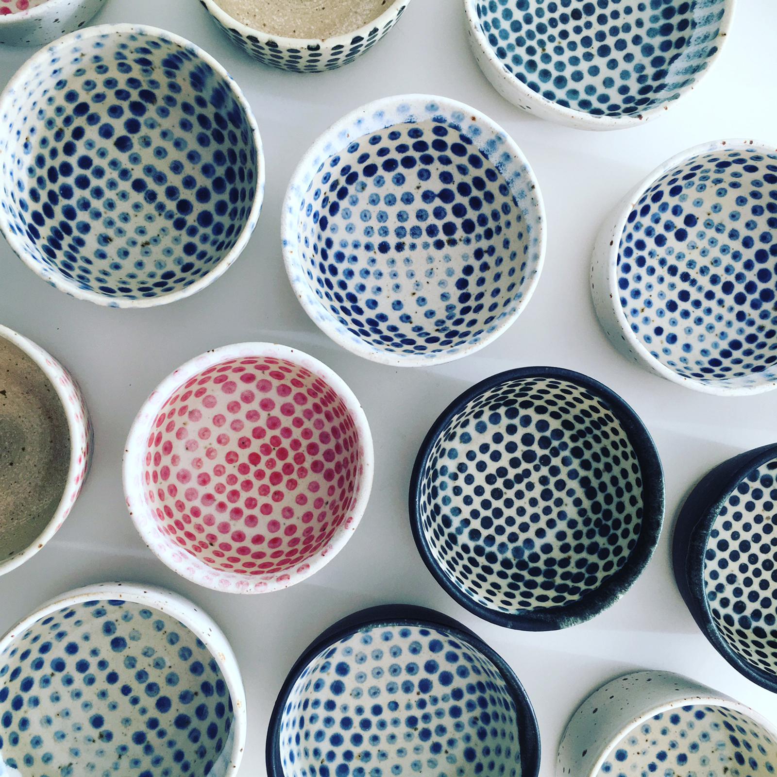 matcha bowls 3.jpg