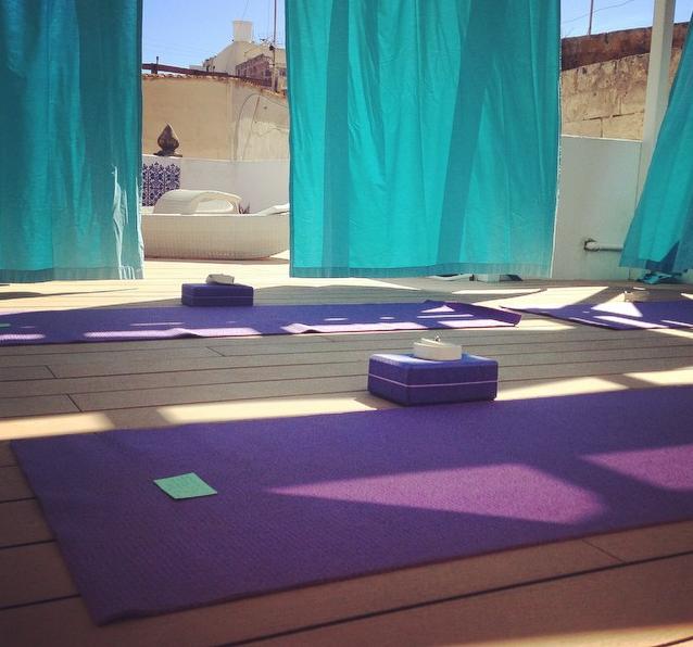 yoga chapel 5.png