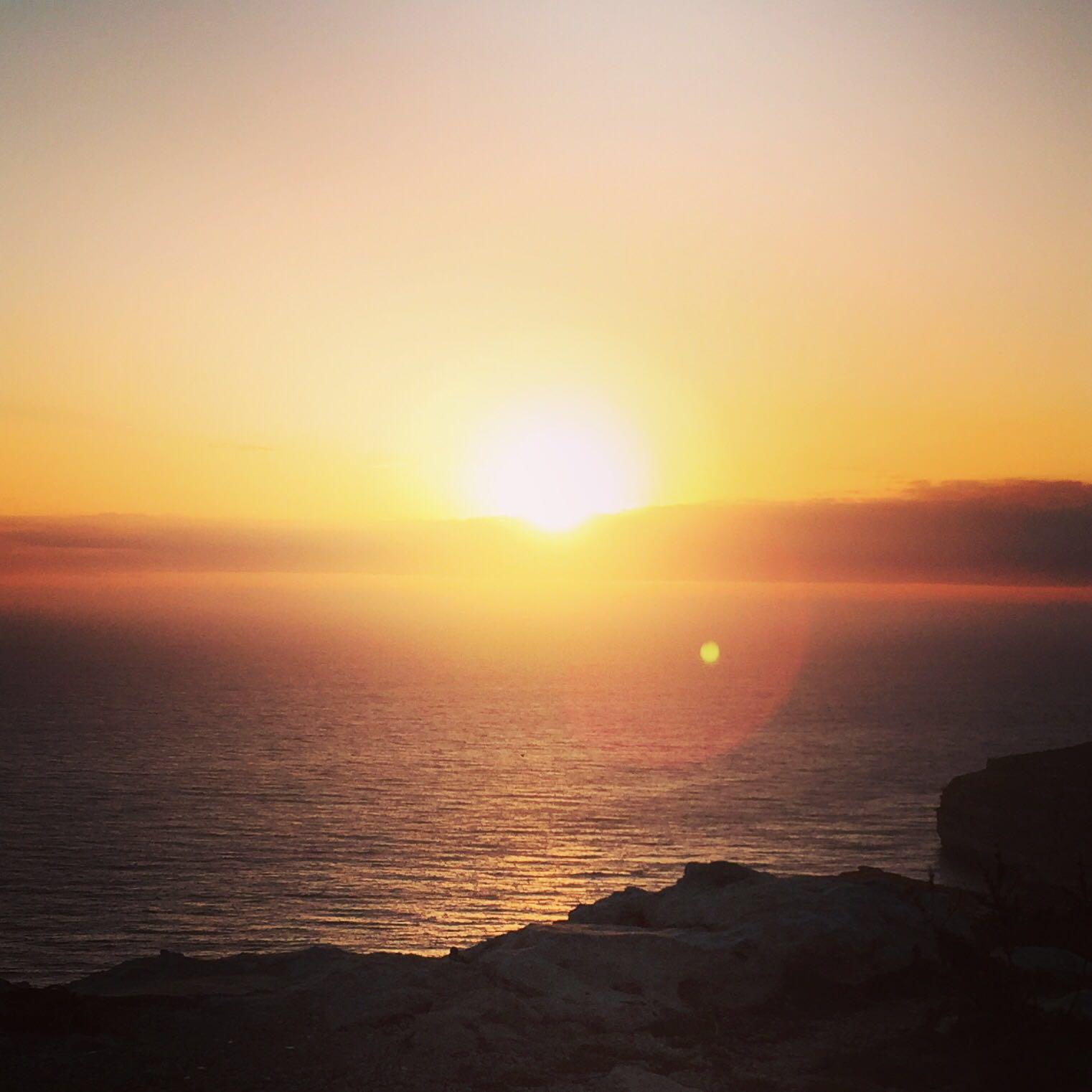 sunset near RDP.jpg