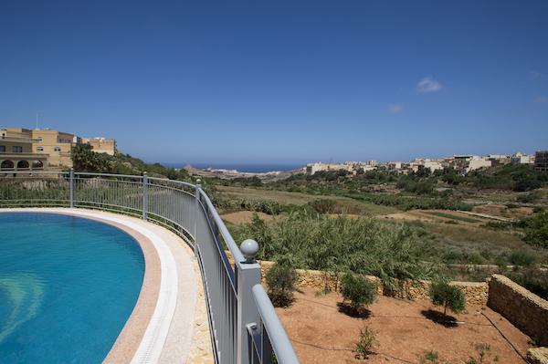 Pause Play Yoga Massage Retreat Malta