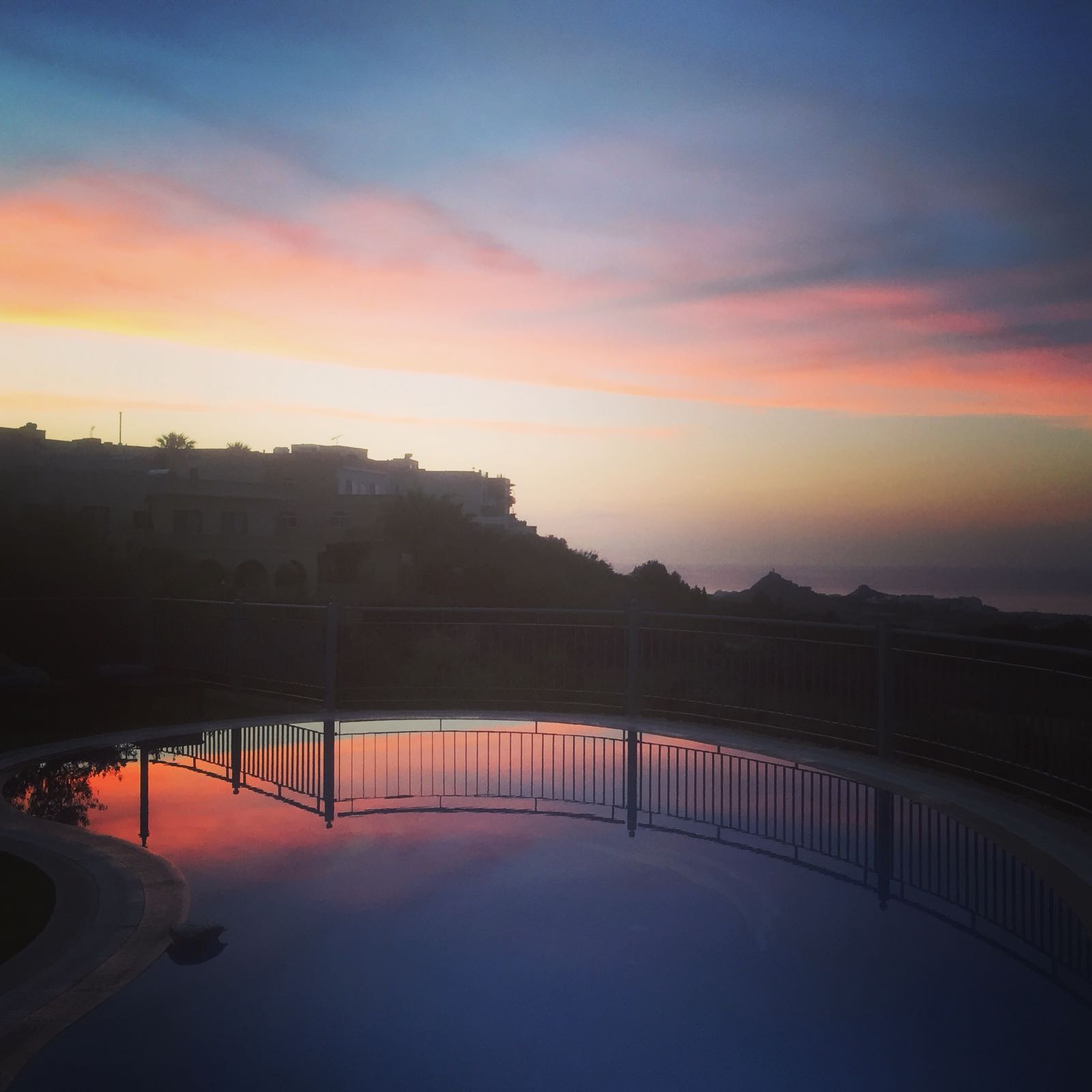 Copy of sunset.jpeg