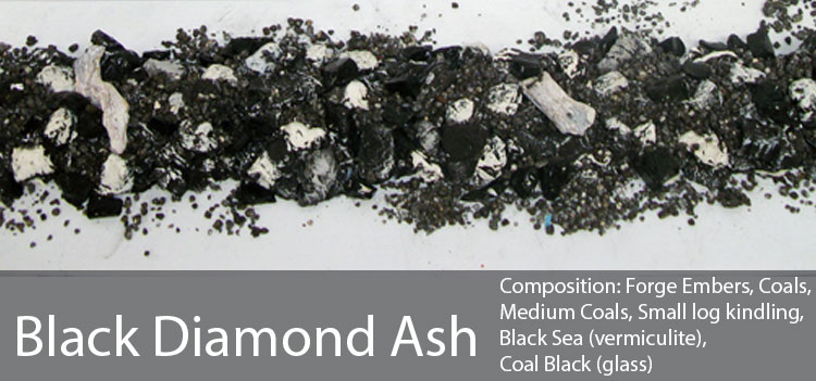 Black-Diamond-Ash.jpg