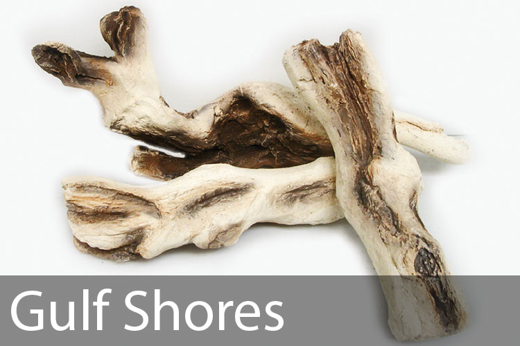 Gulf-Shores.jpg