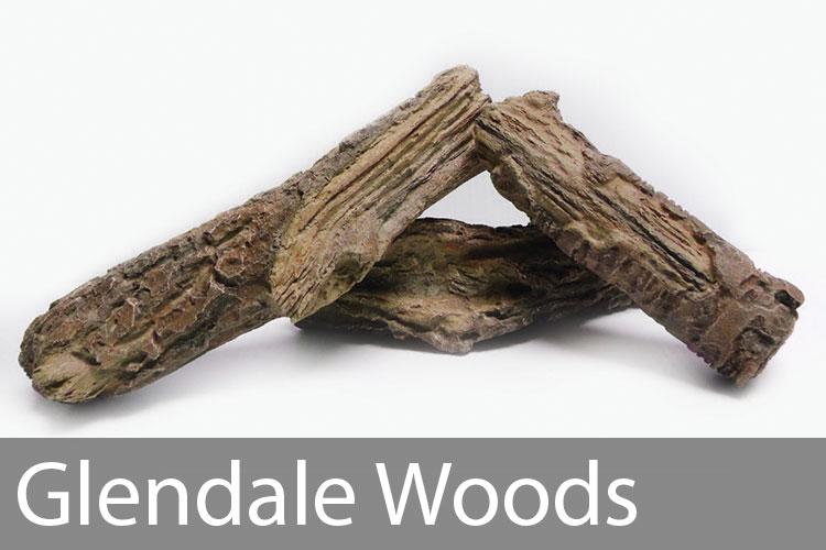 Glendale-Woods.jpg