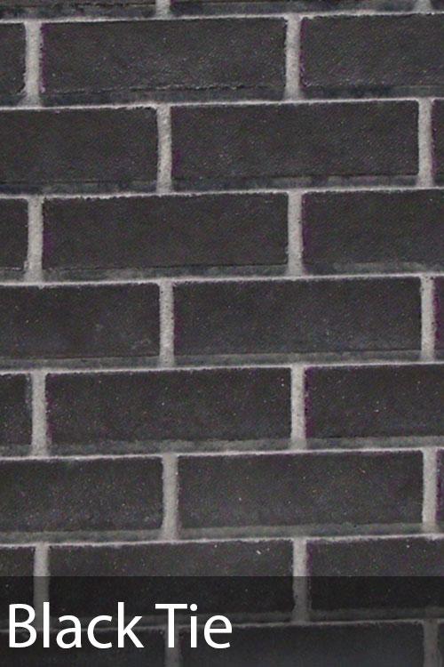 Black-Tie.jpg