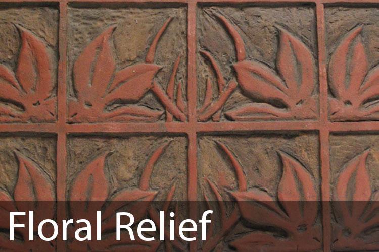 Floral-Relief.jpg