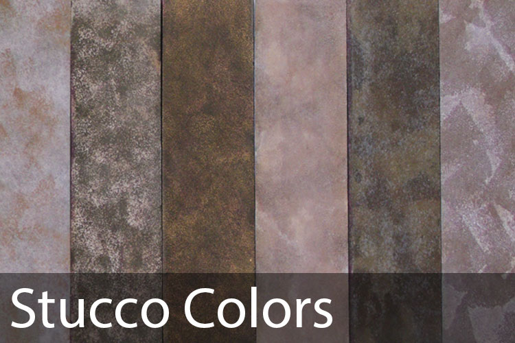 Stucco-Colors.jpg