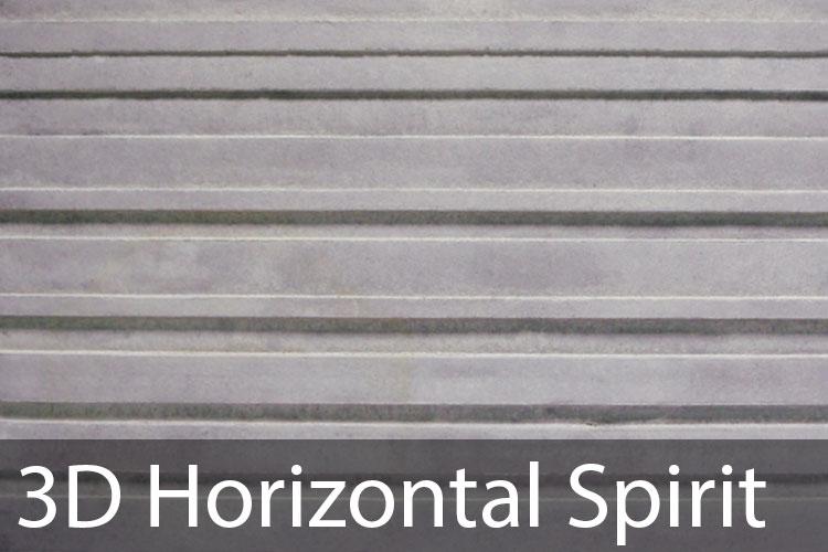 3D-Horizontal-Spirit.jpg