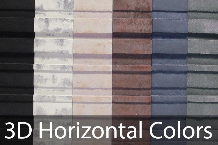 3d-Horiztontal-Colors.jpg