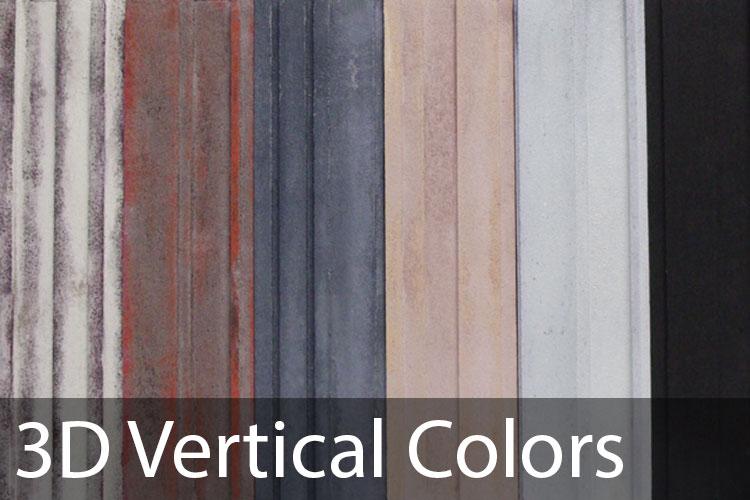3D-Vertical-Colors.jpg