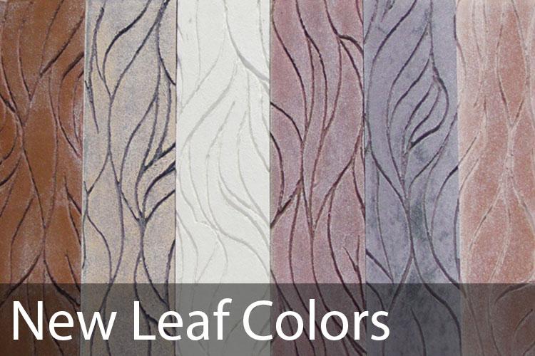 New-Leaf-Colors.jpg