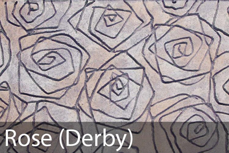 Rose_Derby.jpg