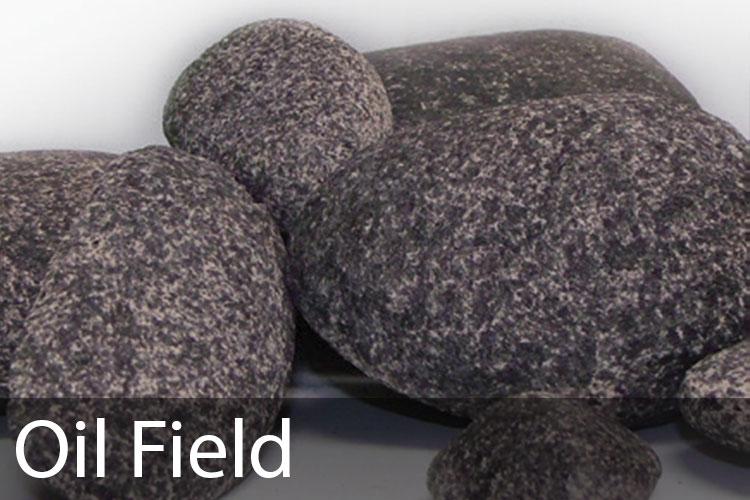 Oil-Field.jpg