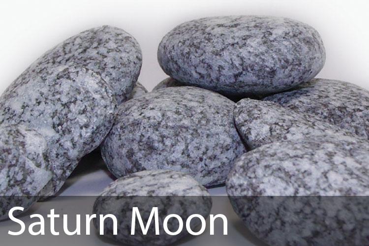 Saturn-Moon.jpg